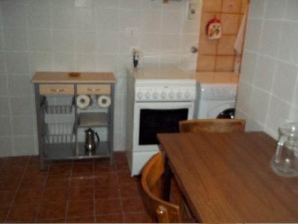Appartamento in affitto a Perugia, Porta Eburnea, Porta S.pietro, Arredato, 70 mq - Foto 1