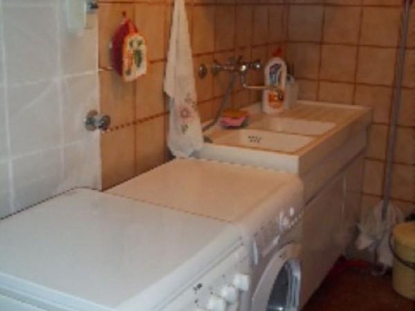 Appartamento in affitto a Perugia, Porta Eburnea, Porta S.pietro, Arredato, 70 mq - Foto 10