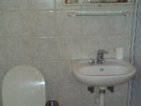 Appartamento in affitto a Perugia, Porta Eburnea, Porta S.pietro, Arredato, 90 mq - Foto 3