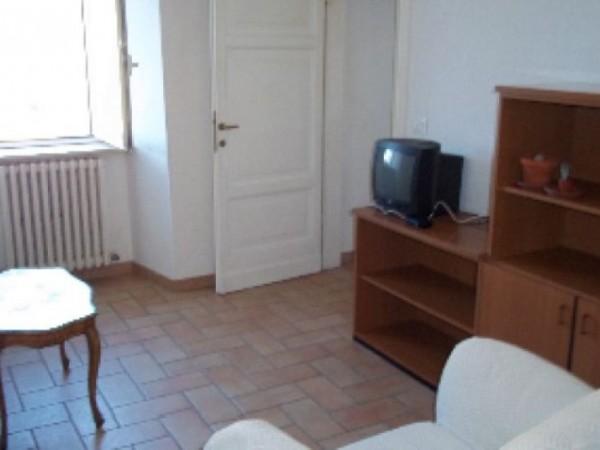 Appartamento in affitto a Perugia, Porta Eburnea, Porta S.pietro, Arredato, 90 mq - Foto 9