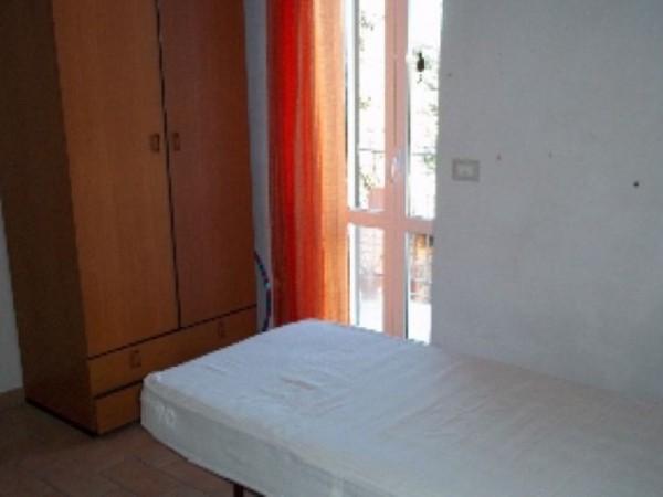 Appartamento in affitto a Perugia, Porta Eburnea, Porta S.pietro, Arredato, 90 mq - Foto 6