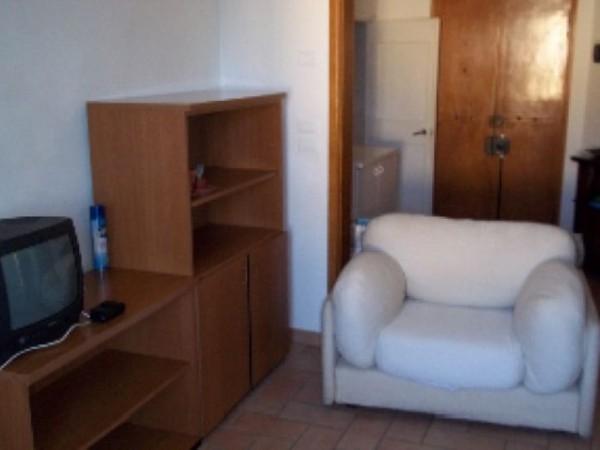 Appartamento in affitto a Perugia, Porta Eburnea, Porta S.pietro, Arredato, 90 mq - Foto 8