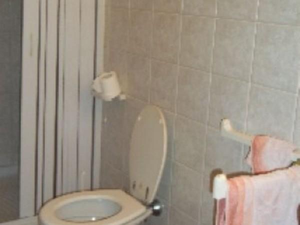 Appartamento in affitto a Perugia, Porta Eburnea, Porta S.pietro, Arredato, 90 mq - Foto 4