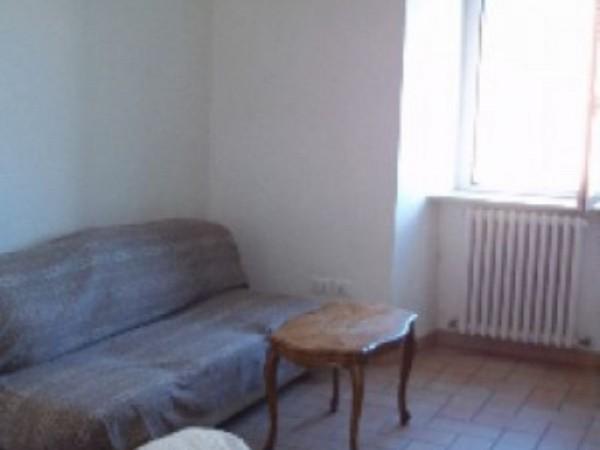 Appartamento in affitto a Perugia, Porta Eburnea, Porta S.pietro, Arredato, 90 mq - Foto 10