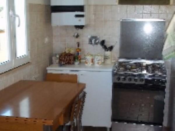 Appartamento in affitto a Perugia, Porta Eburnea, Porta S.pietro, Arredato, 90 mq - Foto 7