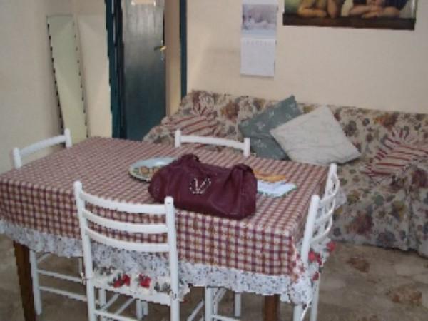 Appartamento in affitto a Perugia, Porta S.susanna, Porta Sole, Porta S.angelo, Arredato, 65 mq - Foto 9