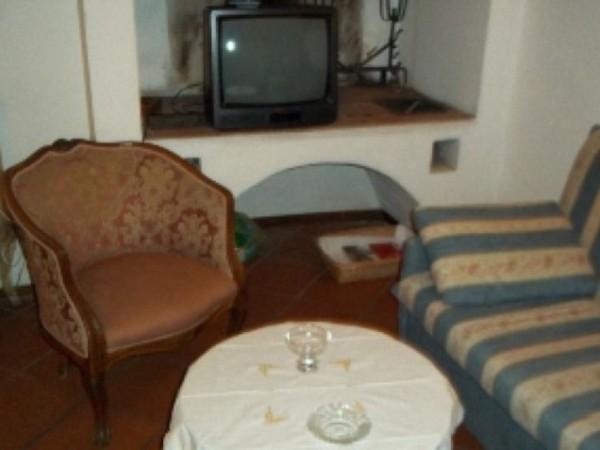Appartamento in affitto a Perugia, Porta Eburnea, Porta S.pietro, Arredato, 48 mq - Foto 10