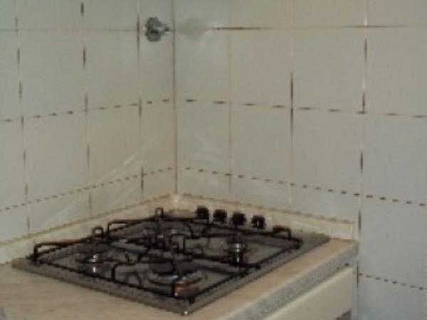 Appartamento in affitto a Perugia, Porta Eburnea, Porta S.pietro, Arredato, 48 mq - Foto 8