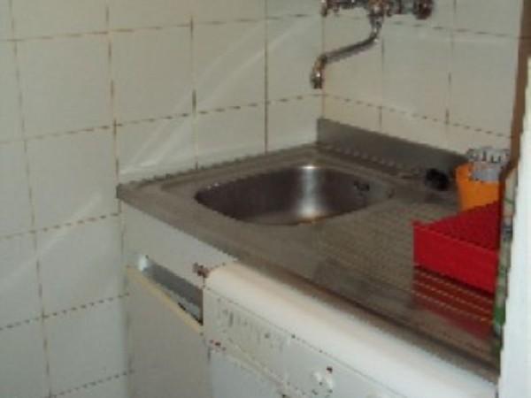 Appartamento in affitto a Perugia, Porta Eburnea, Porta S.pietro, Arredato, 48 mq - Foto 7