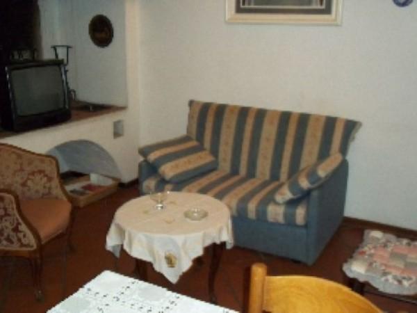 Appartamento in affitto a Perugia, Porta Eburnea, Porta S.pietro, Arredato, 48 mq - Foto 2