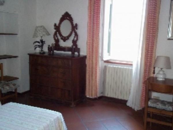 Appartamento in affitto a Perugia, Porta Eburnea, Porta S.pietro, Arredato, 48 mq - Foto 6