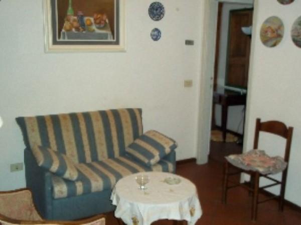 Appartamento in affitto a Perugia, Porta Eburnea, Porta S.pietro, Arredato, 48 mq - Foto 1