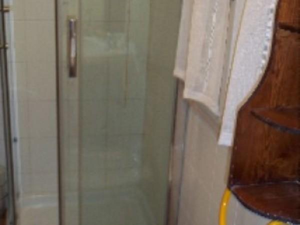Appartamento in affitto a Perugia, Porta Eburnea, Porta S.pietro, Arredato, 48 mq - Foto 3