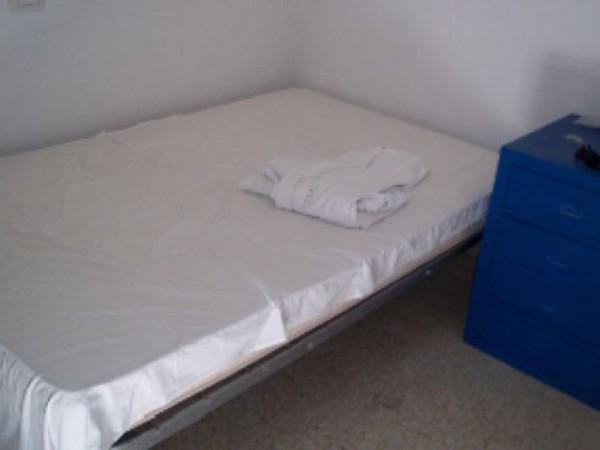Appartamento in affitto a Perugia, Porta S.susanna, Porta Sole, Porta S.angelo, Arredato, 65 mq - Foto 8