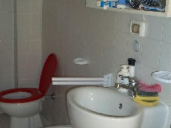 Appartamento in affitto a Perugia, Porta S.susanna, Porta Sole, Porta S.angelo, Arredato, 65 mq - Foto 5