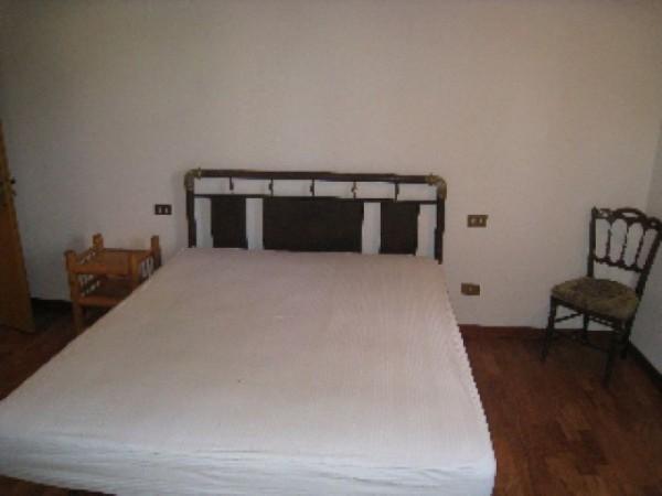 Appartamento in affitto a Perugia, S. Martino In Colle, S. Enea, S. Martino In Campo, Arredato, con giardino, 85 mq - Foto 4