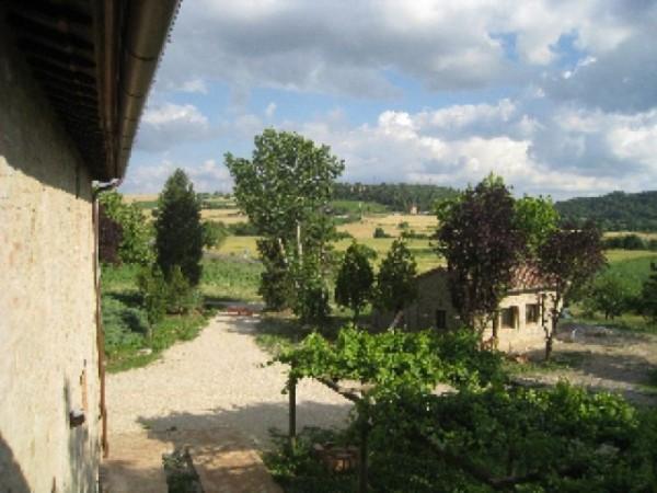 Appartamento in affitto a Perugia, S. Martino In Colle, S. Enea, S. Martino In Campo, Arredato, con giardino, 85 mq - Foto 1