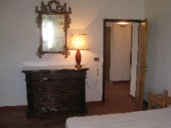 Appartamento in affitto a Perugia, S. Martino In Colle, S. Enea, S. Martino In Campo, Arredato, con giardino, 85 mq - Foto 3