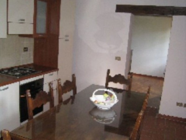Appartamento in affitto a Perugia, S. Martino In Colle, S. Enea, S. Martino In Campo, Arredato, con giardino, 85 mq - Foto 10