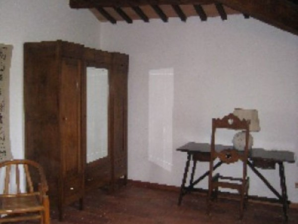 Appartamento in affitto a Perugia, S. Martino In Colle, S. Enea, S. Martino In Campo, Arredato, con giardino, 60 mq - Foto 5