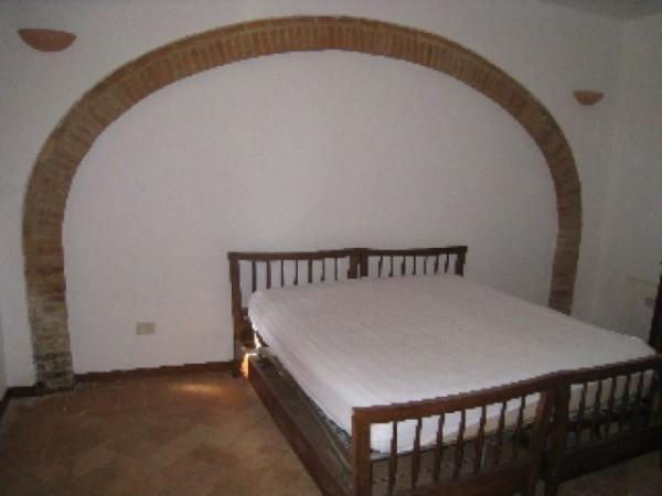 Appartamento in affitto a Perugia, S. Martino In Colle, S. Enea, S. Martino In Campo, Arredato, con giardino, 35 mq - Foto 8
