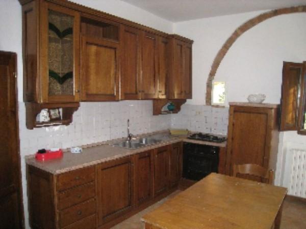 Appartamento in affitto a Perugia, S. Martino In Colle, S. Enea, S. Martino In Campo, Arredato, con giardino, 35 mq - Foto 4