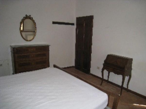 Appartamento in affitto a Perugia, S. Martino In Colle, S. Enea, S. Martino In Campo, Arredato, con giardino, 35 mq - Foto 7