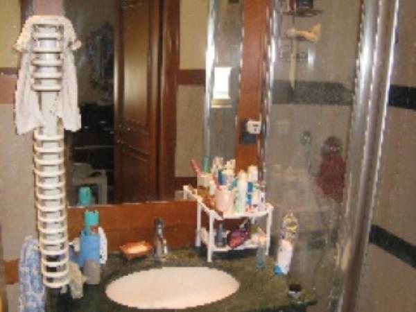 Appartamento in affitto a Perugia, Porta S.susanna, Porta Sole, Porta S.angelo, Arredato, 50 mq - Foto 5