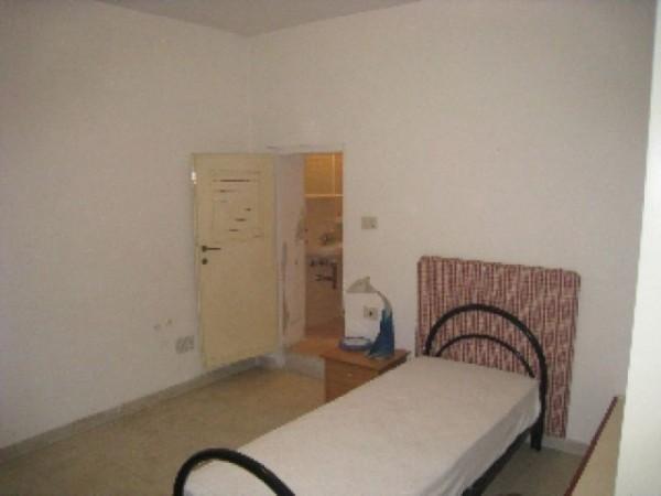 Appartamento in affitto a Perugia, Porta S.susanna, Porta Sole, Porta S.angelo, Arredato, 60 mq - Foto 1