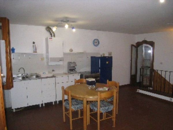 Appartamento in affitto a Perugia, Porta S.susanna, Porta Sole, Porta S.angelo, Arredato, 60 mq - Foto 5