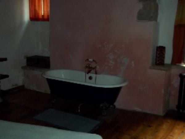 Appartamento in affitto a Perugia, Porta S.susanna, Porta Sole, Porta S.angelo, Arredato, 60 mq - Foto 3