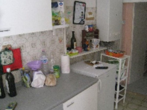 Appartamento in affitto a Perugia, Porta Eburnea, Porta S.pietro, Arredato, 70 mq - Foto 4