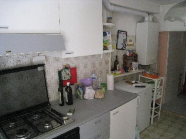 Appartamento in affitto a Perugia, Porta Eburnea, Porta S.pietro, Arredato, 70 mq - Foto 3