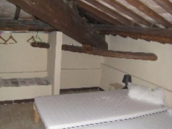 Appartamento in affitto a Perugia, Porta S.susanna, Porta Sole, Porta S.angelo, Arredato, 40 mq - Foto 6
