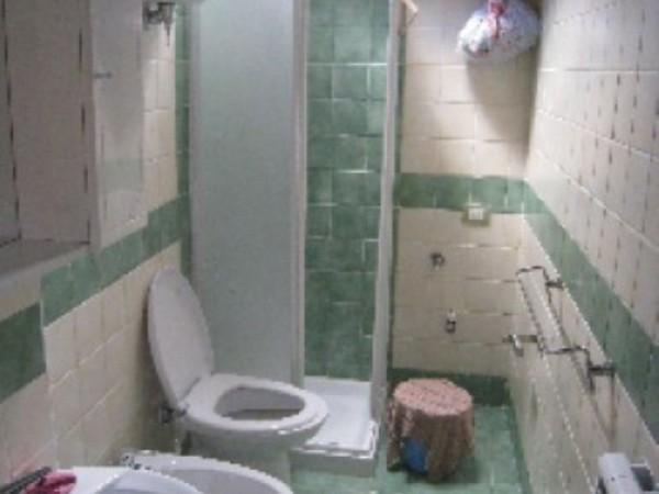 Appartamento in affitto a Perugia, Porta S.susanna, Porta Sole, Porta S.angelo, Arredato, 40 mq - Foto 8