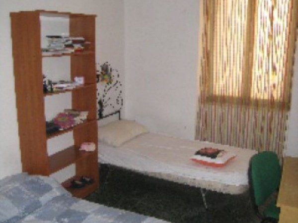 Appartamento in affitto a Perugia, Porta S.susanna, Porta Sole, Porta S.angelo, Arredato, 40 mq - Foto 2