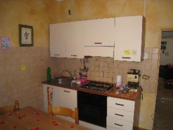 Appartamento in affitto a Perugia, Porta S.susanna, Porta Sole, Porta S.angelo, Arredato, 40 mq - Foto 9