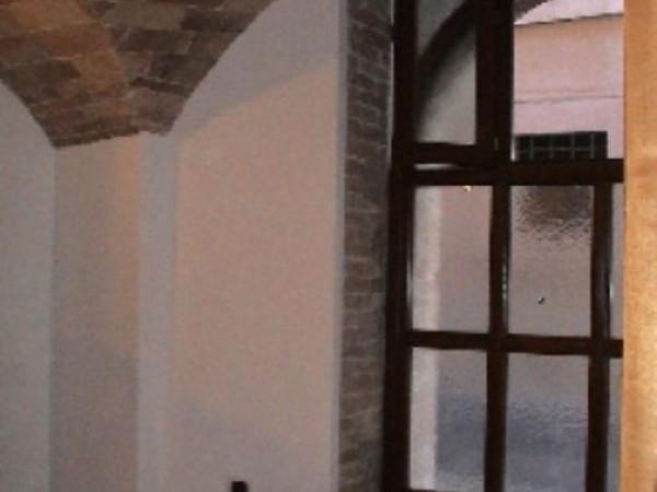 Appartamento in affitto a Perugia, Porta S.susanna, Porta Sole, Porta S.angelo, Arredato, 65 mq - Foto 3