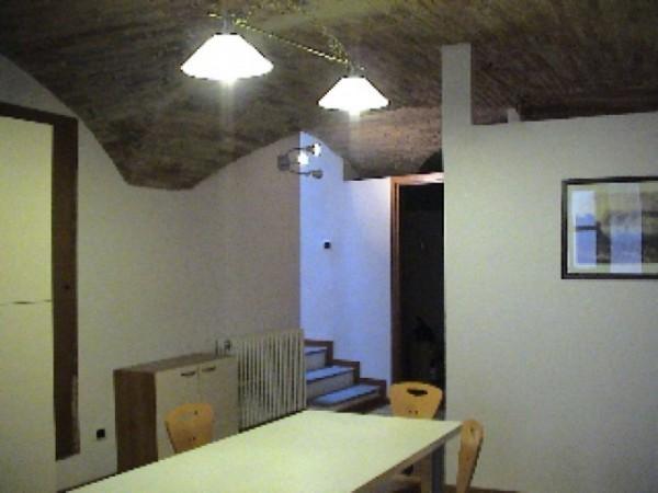 Appartamento in affitto a Perugia, Porta S.susanna, Porta Sole, Porta S.angelo, Arredato, 65 mq - Foto 6