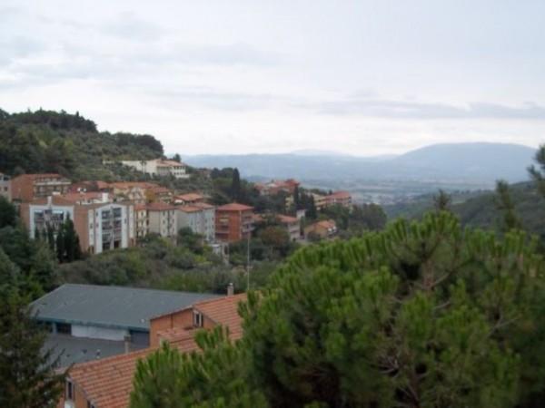 Appartamento in affitto a Perugia, Porta S.susanna, Porta Sole, Porta S.angelo, Arredato, 95 mq - Foto 2