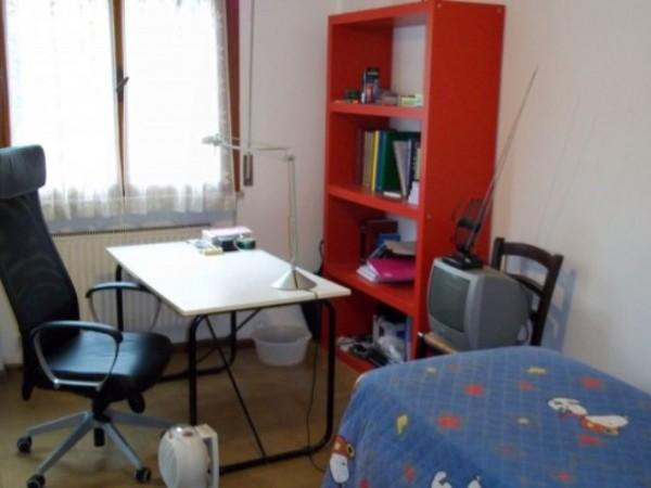 Appartamento in affitto a Perugia, Porta S.susanna, Porta Sole, Porta S.angelo, Arredato, 95 mq - Foto 8