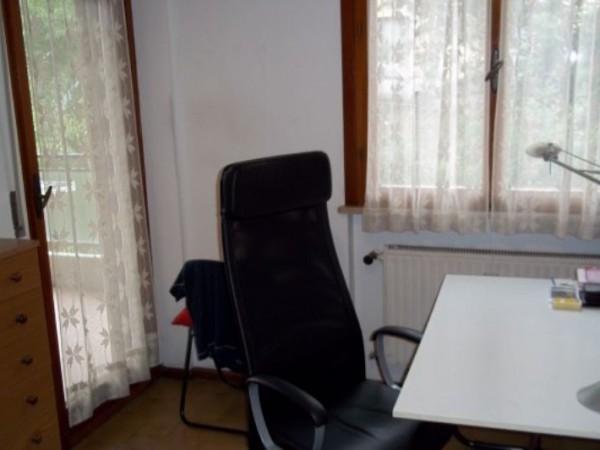 Appartamento in affitto a Perugia, Porta S.susanna, Porta Sole, Porta S.angelo, Arredato, 95 mq - Foto 9