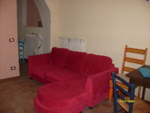 Appartamento in affitto a Perugia, Porta Eburnea, Porta S.pietro, Arredato, 33 mq - Foto 5