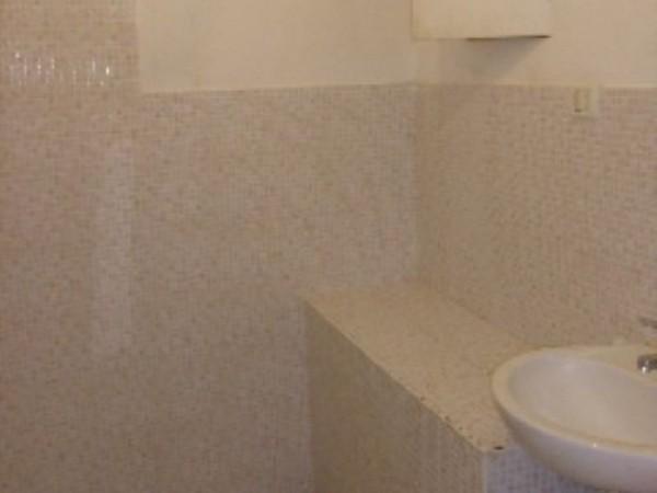 Appartamento in affitto a Perugia, Porta Eburnea, Porta S.pietro, Arredato, 33 mq - Foto 4