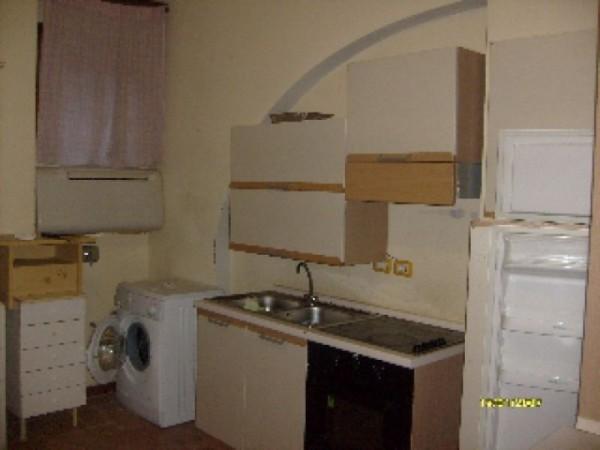 Appartamento in affitto a Perugia, Porta Eburnea, Porta S.pietro, Arredato, 33 mq - Foto 2