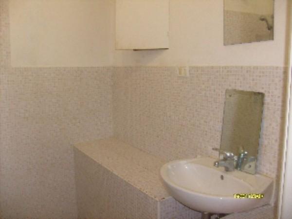 Appartamento in affitto a Perugia, Porta Eburnea, Porta S.pietro, Arredato, 33 mq - Foto 3