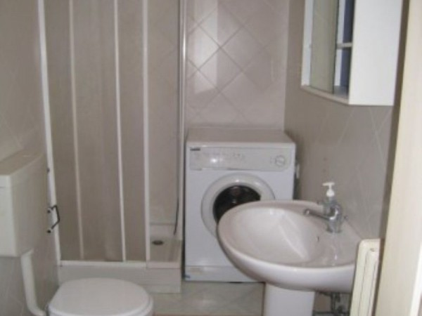 Appartamento in affitto a Perugia, Porta Eburnea, Porta S.pietro, Arredato, 40 mq - Foto 8