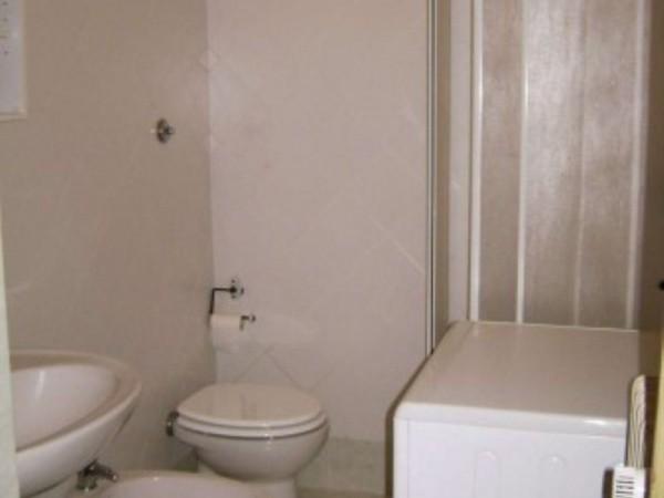 Appartamento in affitto a Perugia, Porta Eburnea, Porta S.pietro, Arredato, 50 mq - Foto 7