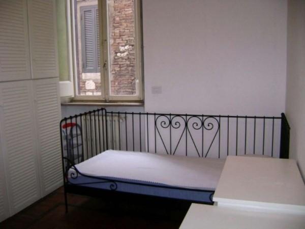 Appartamento in affitto a Perugia, Porta Eburnea, Porta S.pietro, Arredato, 50 mq - Foto 8
