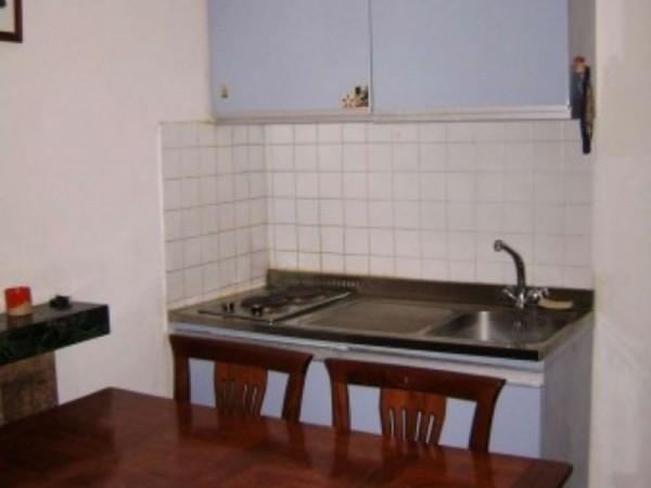 Appartamento in affitto a Perugia, Porta Eburnea, Porta S.pietro, Arredato, 50 mq